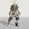 Junkrat Skin Dynasty Away.png