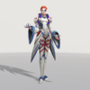Moira Skin Eternal Away.png