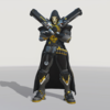 Reaper Skin Dynasty.png
