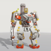 Bastion Skin Shock Away.png