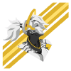 Spray Mercy Light.png