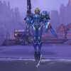 Pharah VP Guardian.png