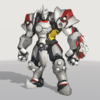 Reinhardt Skin Dragons Away.png