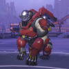 Winston Skin Red Planet.png
