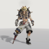 Junkrat Skin Eternal Away.png