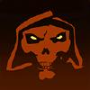 PI Diablo Dark Wanderer.png