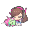 Spray D.Va Pat Pat.png