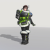 Mei Skin Outlaws.png