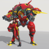 D.Va Skin Dragons.png