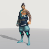 Hanzo Skin Charge.png