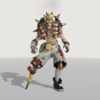 Junkrat Skin Dragons Away.png