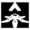 Ability-symmetra4.png