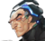 Icon-Sigma.png