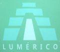 LumériCo Logo.jpg