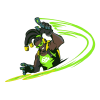 Spray Lúcio Scratch.png