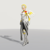 Mercy Skin Dragons Away.png