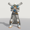 Reaper Skin Spitfire Away.png