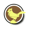 Spray Bastion Bird.png