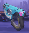 Tracer Weapon Classic Gun Punk.png