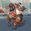 Winston Skin Catcher.png
