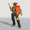 McCree Skin Shock.png