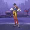 Tracer Skin Classic.png