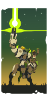 Spray Orisa Heroes.png