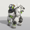 Winston Skin Outlaws Away.png