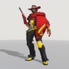 McCree Skin Dragons.png