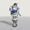 Mei Skin Uprising Away.png