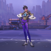 Tracer Skin Electric Purple.png
