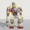 Bastion Skin Dragons Away.png