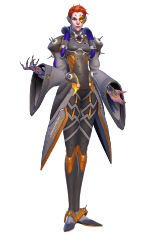 OWL Gray Moira Preview.png