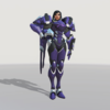 Pharah Skin Gladiators.png