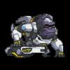 Spray Winston Pixel.png