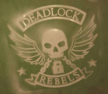 Deadlock Gang logo.jpg