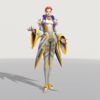Moira Skin Hunters Away.png