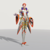 Moira Skin Shock Away.png