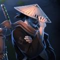 The Swordsman.png