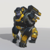 Winston Skin Dynasty.png