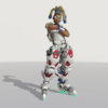Lúcio Skin Eternal Away.png