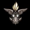 Spray Roadhog Emblem.png