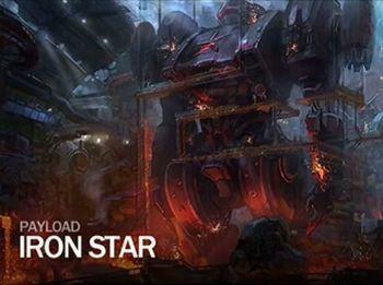 Iron Star.jpg