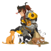 Spray Brigitte Cat Person.png