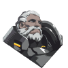 Spray Reinhardt Honor.png