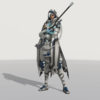 Ana Skin Charge Away.png