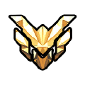 Badge 6 Master.png