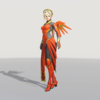 Mercy Skin Shock.png