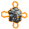 Spray Reinhardt Lion.png