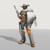 McCree Skin Fusion Away.png